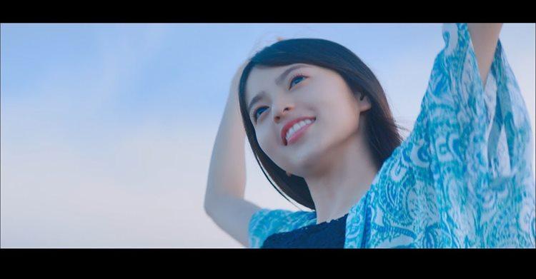 NATSU NO UTA – Những ca khúc mùa hè Nhật Bản
