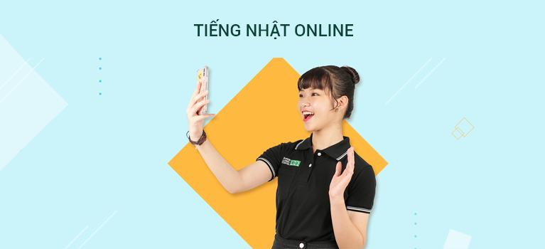 3_TN online