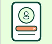 new_course_icon3