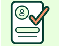 new_course_icon4