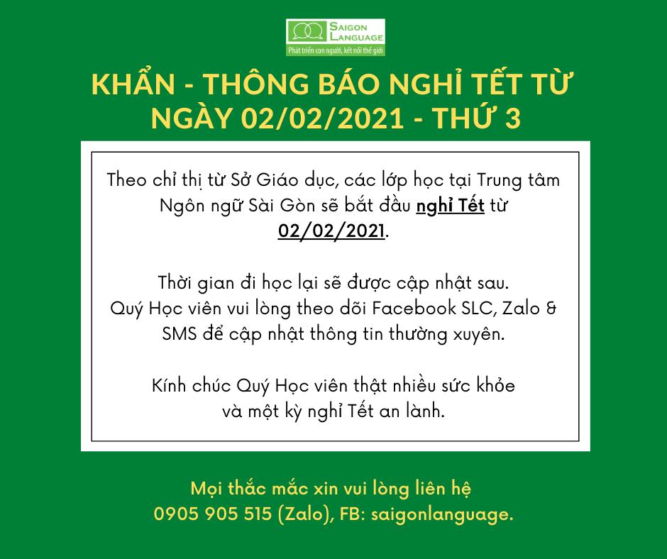 khan thong bao nghi tet tu 2.2.2021 (vn)